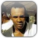Quotations by Sugar Ray Leonard